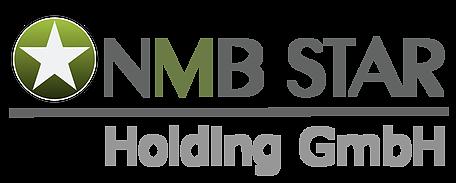 NMB Star Holding GmbH
